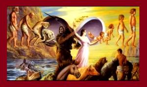 мечта о бессмертии