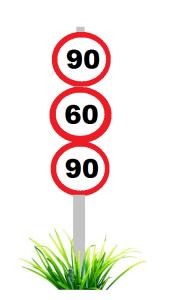 90-60-90